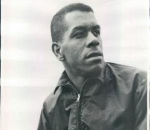 william-melvin-kelley-1962