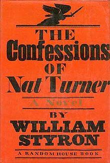 220px-confessionsofnatturner