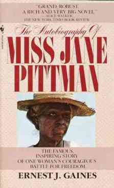 miss_jane_pittman