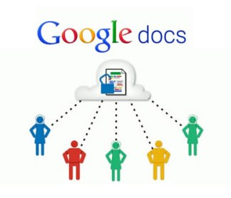 google-docsgroup
