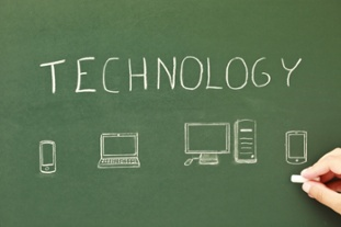 the-5-most-important-questions-to-ask-before-purchasing-technology-for-the-classroom_550x366