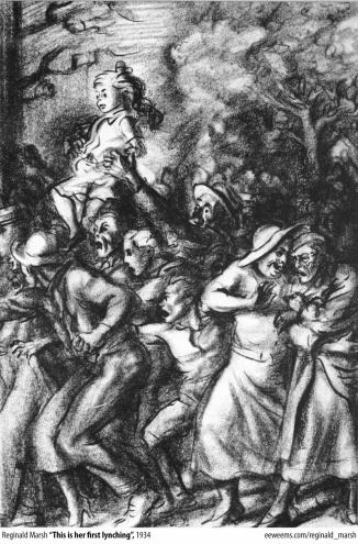 reginald2bmarsh2bthis-is-her-first-lynching