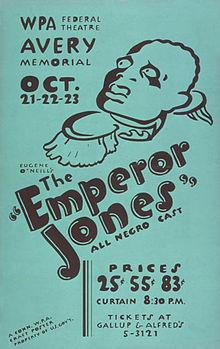 220px-emperor_jones_1937