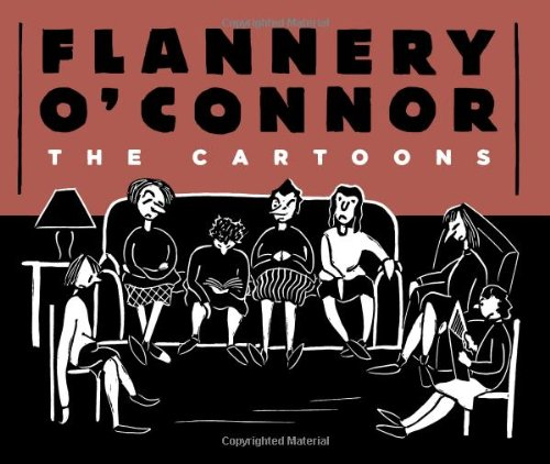 """a paper on flannery oconnors short story revelation In her short lifetime, flannery o'connor became one of the most distinctive  as  nine other stories, eight of her most important essays, and a selection of 259 witty ,  """"revelation"""" and """"the enduring chill"""" probe further into conflicts between."""