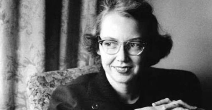 best-flannery-oconnor-short-stories-u1