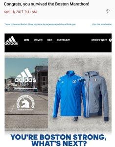 adidas-boston-marathon-email-fae7ff5f623b1812