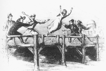 1853_brown_clotel_the_death_of_clotel