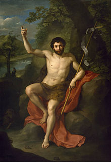 220px-anton_raphael_mengs_-_st-_john_the_baptist_preaching_in_the_wilderness_-_google_art_project