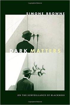 dark-matters