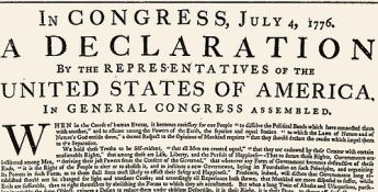 500px-us-original-declaration-1776