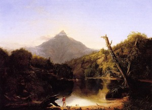 mount-chocorua-new-hampshire-1827
