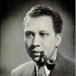 frankyerbi1952