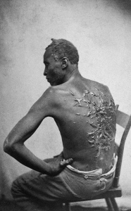 scourged_back_by_mcpherson_26_oliver2c_18632c_retouched