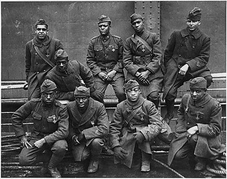 28706321cf0e6d993dbf27779402e3a3-american-soldiers