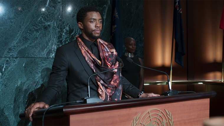 1280-black-panther-end-credits-scene