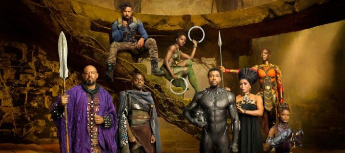 black-panther-royals-e1499871154914-700x310