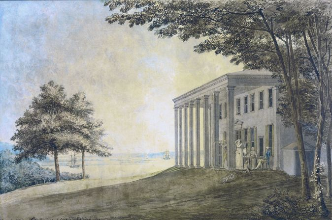 1280px-mount_vernon_with_the_washington_family_on_the_terrace2c_by_benjamin_henry_latrobe