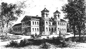 college-building-1859-62