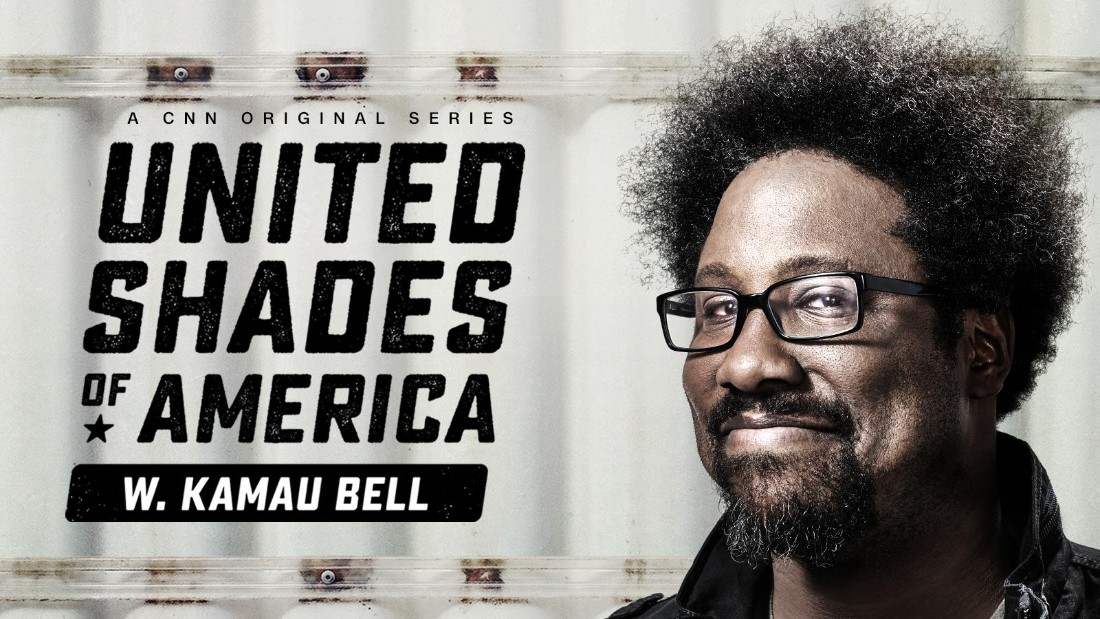 united-shades