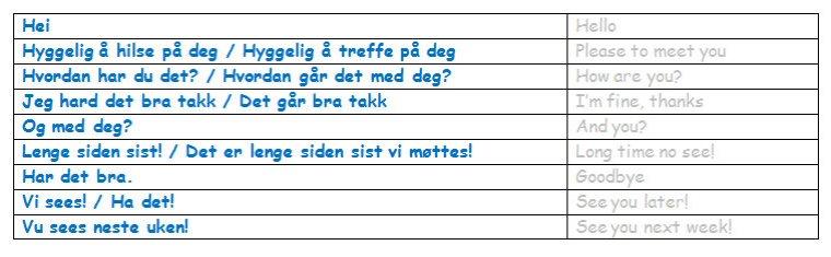 norwegian-bp-06-basic-phrases-for-meeting-someone