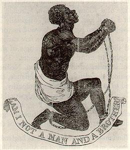 antislave