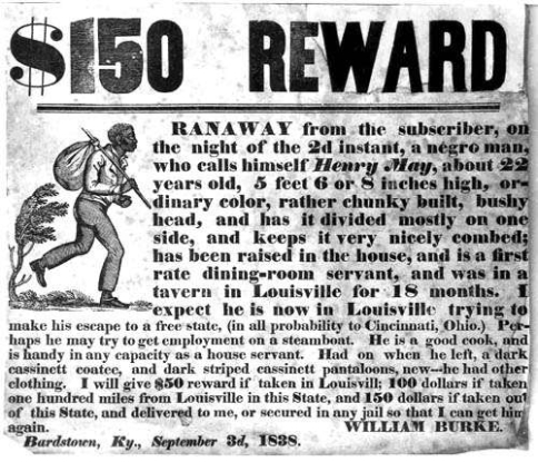 reward_for_runaway_l
