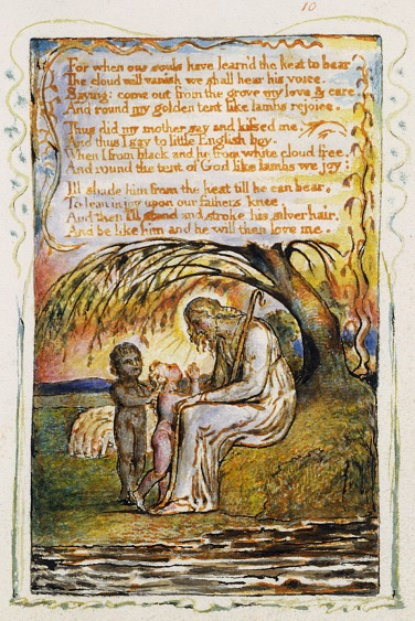 songs_of_innocence_and_of_experience2c_copy_y2c_1825_28metropolitan_museum_of_art29_object_10_the_little_black_boy