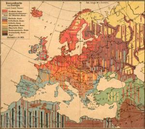 rassenkarte_von_europa
